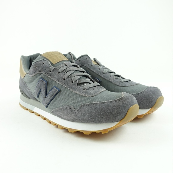 0911abcbfdd1c New Balance Men's 515 Classics Sneakers SZ 9 R2S3.  M_5c07607ac9bf50e67b09abd6